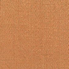 Light Apricot Decorator Fabric by Scalamandre