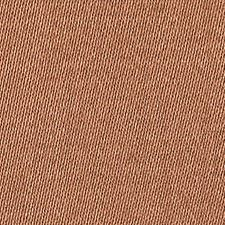 Mocha Decorator Fabric by Scalamandre