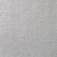 Dove Grey Decorator Fabric by Scalamandre