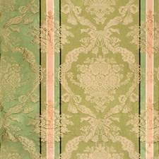 Mint Decorator Fabric by Scalamandre