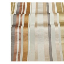 Ivory Celery Decorator Fabric by Scalamandre