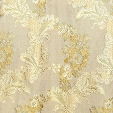 Topaz Decorator Fabric by Scalamandre