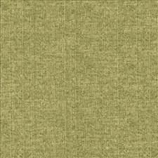 Artichoke Decorator Fabric by Kasmir