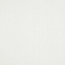 Offwhite/White Traditional Decorator Fabric by JF