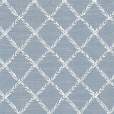 Serenity Decorator Fabric by Kasmir