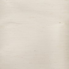 Vanilla Texture Raised Wallcovering by Stroheim Wallpaper