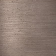 Porcini Texture Raised Wallcovering by Stroheim Wallpaper