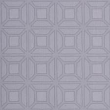 Igloo on Vinyl Iberian Linen Wallcovering by Phillip Jeffries Wallpaper