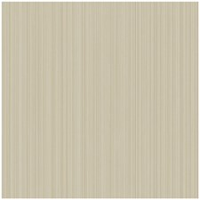 Pale Linen Print Wallcovering by Cole & Son Wallpaper