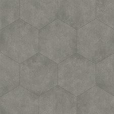Elephant Print Wallcovering by Cole & Son Wallpaper