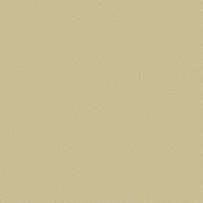 Olive/Gold Print Wallcovering by Cole & Son Wallpaper