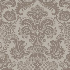 Mole Print Wallcovering by Cole & Son Wallpaper