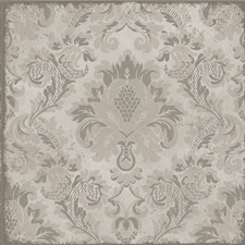 Gilver Print Wallcovering by Cole & Son Wallpaper