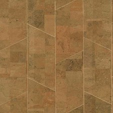 Natural Way Wallcovering by Phillip Jeffries Wallpaper