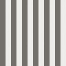 Black/White/Linen Print Wallcovering by Cole & Son Wallpaper