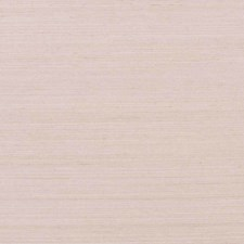 Sand Storm Wallcovering by Phillip Jeffries Wallpaper