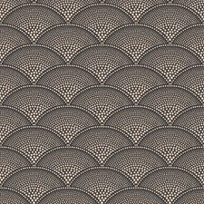 Charcoal/Bronze Wallcovering by Cole & Son Wallpaper