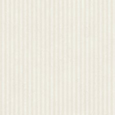Parchment Stripes Wallcovering by Cole & Son