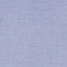 1930 703W5801 by JF Fabrics