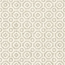 Mic/Parch Geometric Wallcovering by Cole & Son Wallpaper