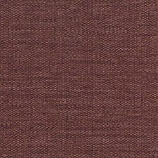 Cranberry Chakra Wallcovering by Phillip Jeffries Wallpaper