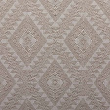 Traditional Taupe Wallcovering by Phillip Jeffries Wallpaper