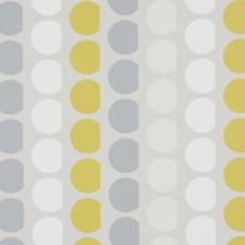 1556 15W6971 by JF Fabrics