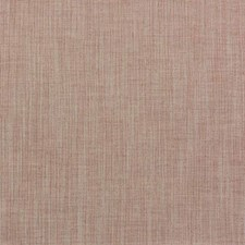 Hued Pink Wallcovering by Phillip Jeffries Wallpaper