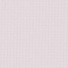 Tularosa Wallcovering by Phillip Jeffries Wallpaper