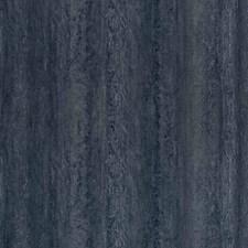 Slate Blue Wallcovering by Phillip Jeffries Wallpaper