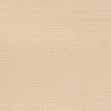 Peach Faux Effects Wallcovering by Brewster