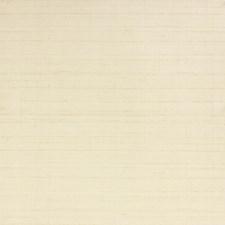 1927 6W5771 by JF Fabrics