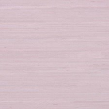 Pink Charming Wallcovering by Phillip Jeffries Wallpaper