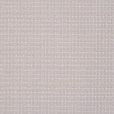 Cashmere Beige Wallcovering by Phillip Jeffries Wallpaper