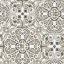 New Wallpaper Discount Wallpaper Superstore Page 3