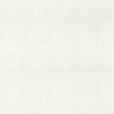 White Textured Wallcovering by Brewster