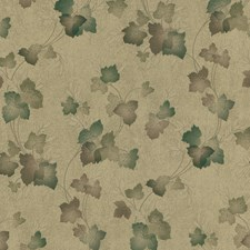 Bronze Traditional Wallpaper Wallcovering by Brewster