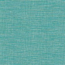 Teal Faux Effects Wallcovering by Brewster