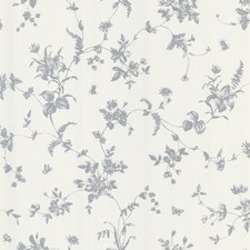 Silver Trail Wallcovering by Brewster
