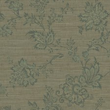 Blue Trail Wallcovering by Brewster