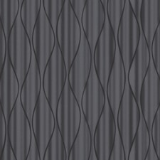 Black Wallpaper Discount Wallcovering Superstore Page 24