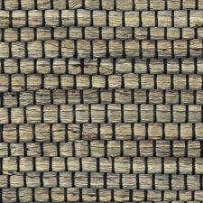 Celadon Wallcovering by Phillip Jeffries Wallpaper