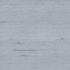 Celestial Blue Wallcovering by Phillip Jeffries Wallpaper