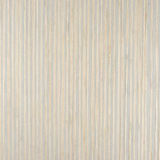 Blue Illusion Wallcovering by Phillip Jeffries Wallpaper