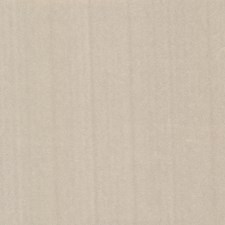 Pewter Transitional Wallpaper Wallcovering by Brewster