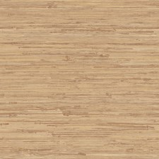 346-0510 Grasscloth Adhesive Film by Brewster