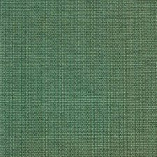 Jadeite Wallcovering by Phillip Jeffries Wallpaper