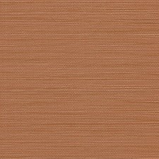 Coral Wallcovering by Phillip Jeffries Wallpaper