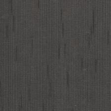 Tourmaline Wallcovering by Phillip Jeffries Wallpaper
