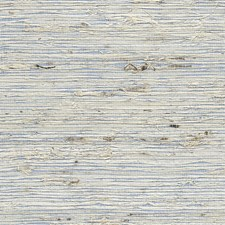New Hope Wallcovering by Phillip Jeffries Wallpaper